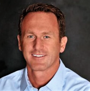 Travis Patrick White Newport Beach Realtor (5)